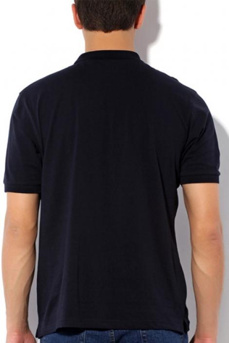 футболка поло 21169 navy Montana футболки поло 21169 Navy