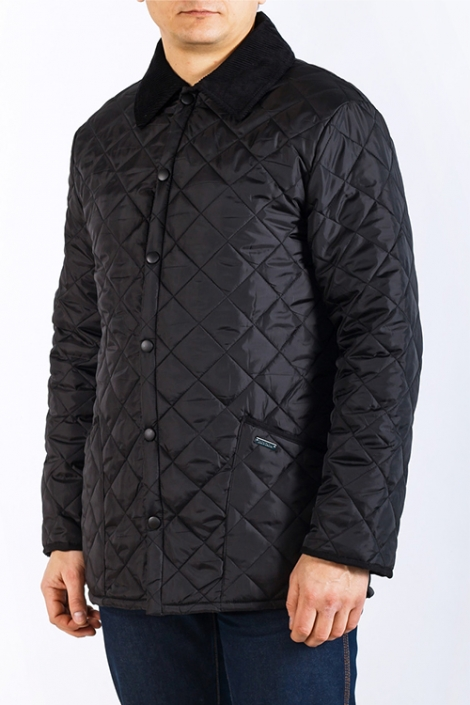 Куртка Монтана 22306