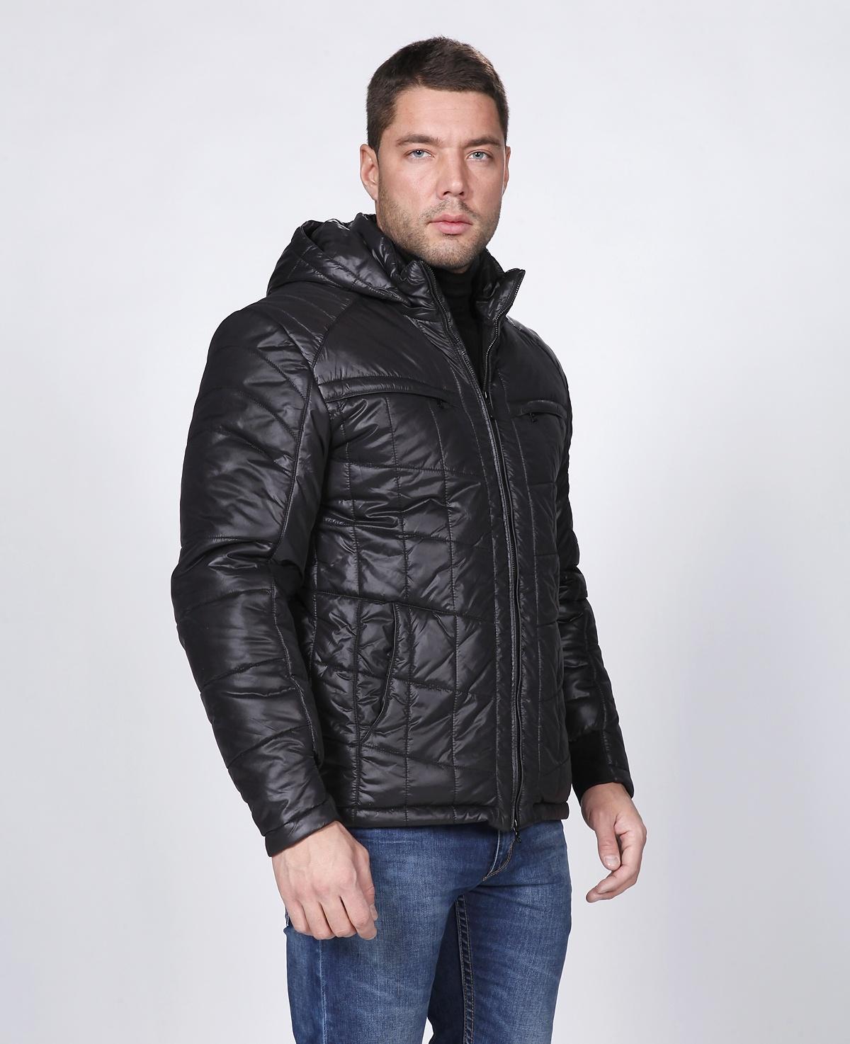 Куртка мужская 57154