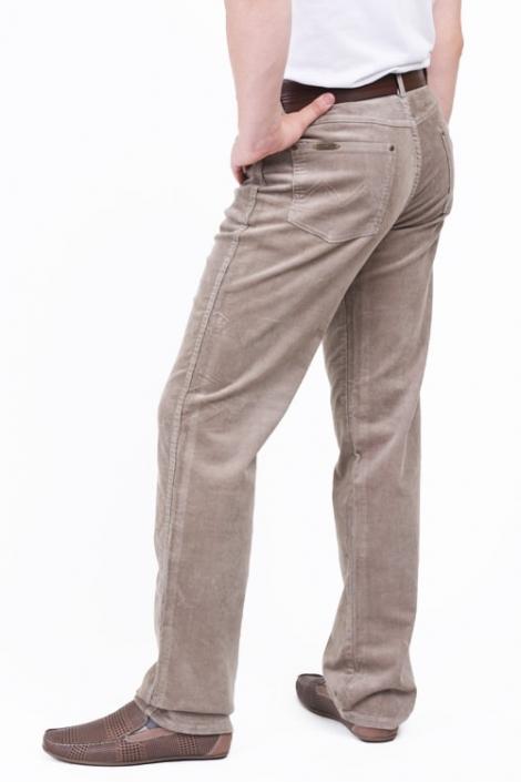 джинсы и рубашка монтана beige Montana джинсовые костюмы 5030+842 Beige
