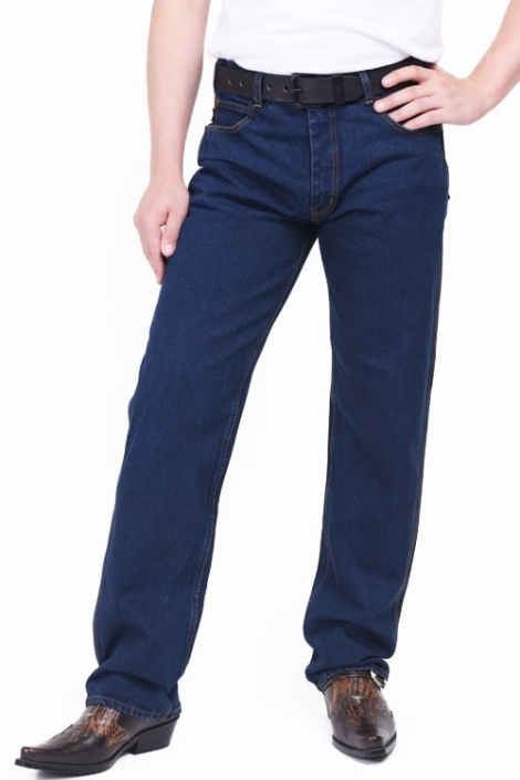 джинсовый костюм монтана 5014 Montana джинсовые костюмы 4948 Med.Stone+5014 Med.Stone+Ti