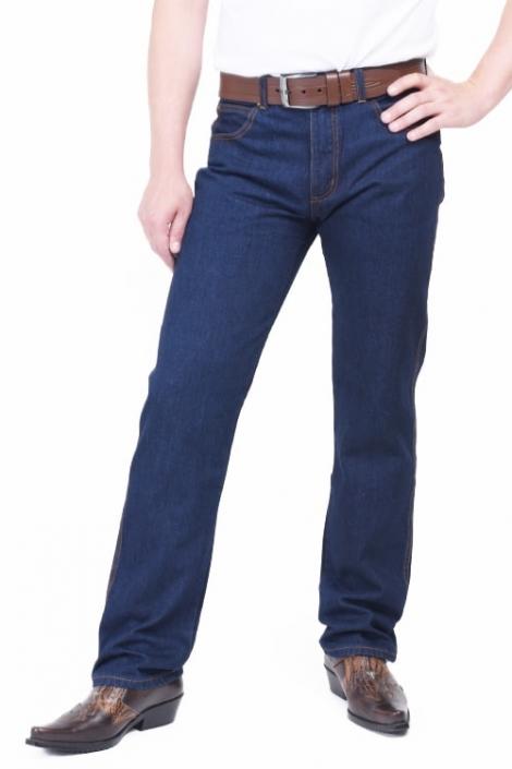 джинсы rifle-райфл garment wash Rifle джинсы классические Garment Wash