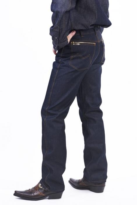 костюм джинсы и рубашка монтана Montana джинсовые костюмы 5058 Garment Wash+10400 Replika