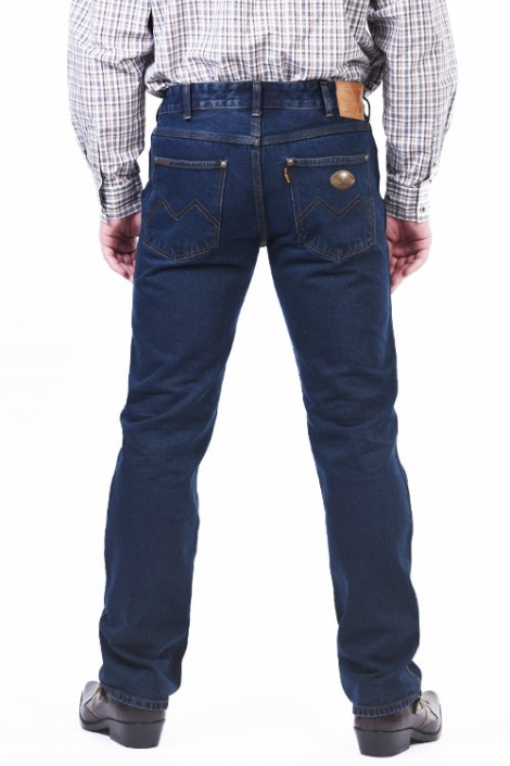 джинсы монтана med.stone+tint 5071 Montana джинсы классические 5071 Med.Stone+Tint
