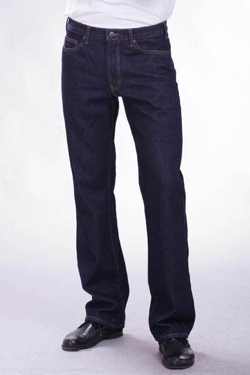 джинсы монтана 10061 rw Montana джинсы классические 10061 RW 6551c461f0b9e