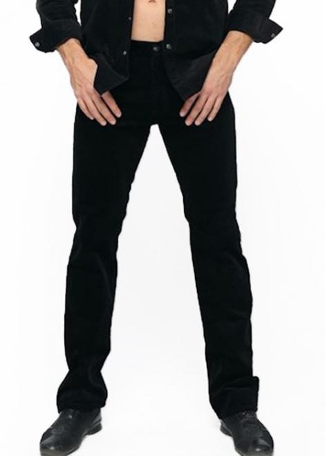 джинсы montana вельвет 10076 Montana джинсы классические 10076
