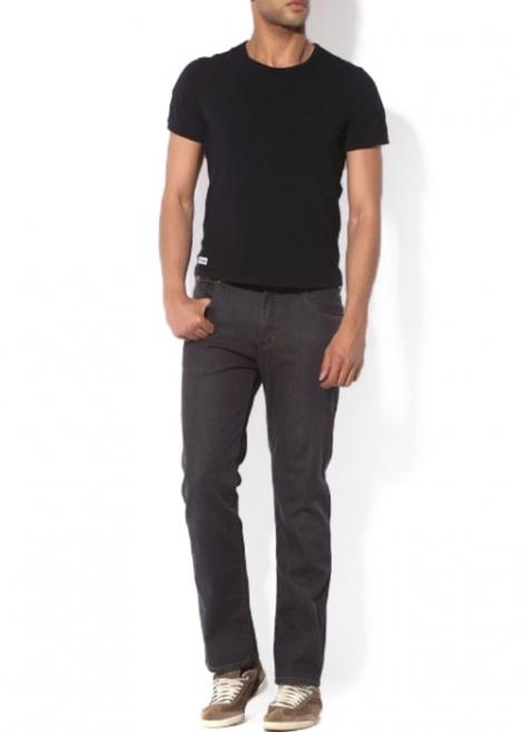 джинсы мужские 10160 Montana джинсы классические 10160