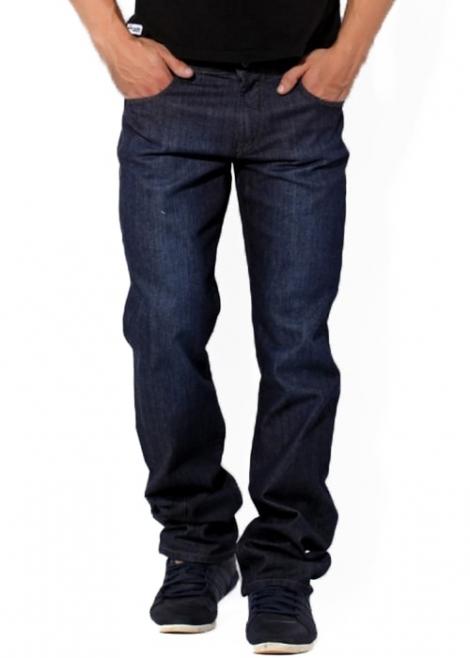 мужские джинсы classic 10157 Montana джинсы классические 10157