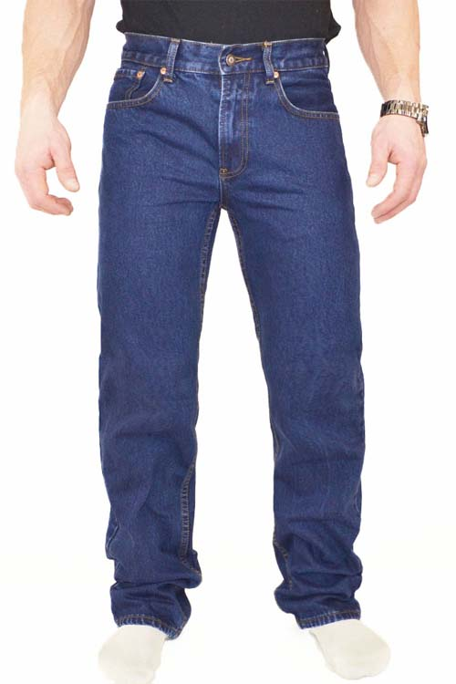 джинсы монтана интернет-магазин Montana джинсы классические 5049-2 Med  Stone+Tint b91b8cdd611b2