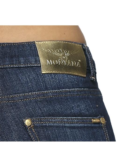 87979cfa19106 Купить Джинсы Монтана женские - Артикул 10763, цена 4450 руб., 10763 ...