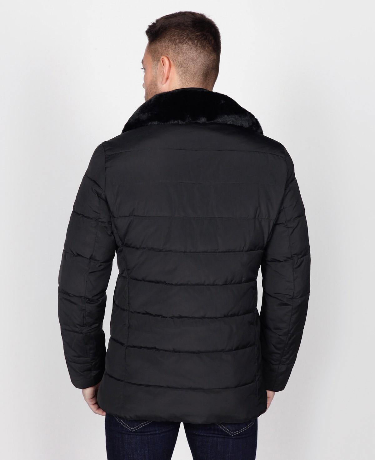 Куртка мужская ICR 828