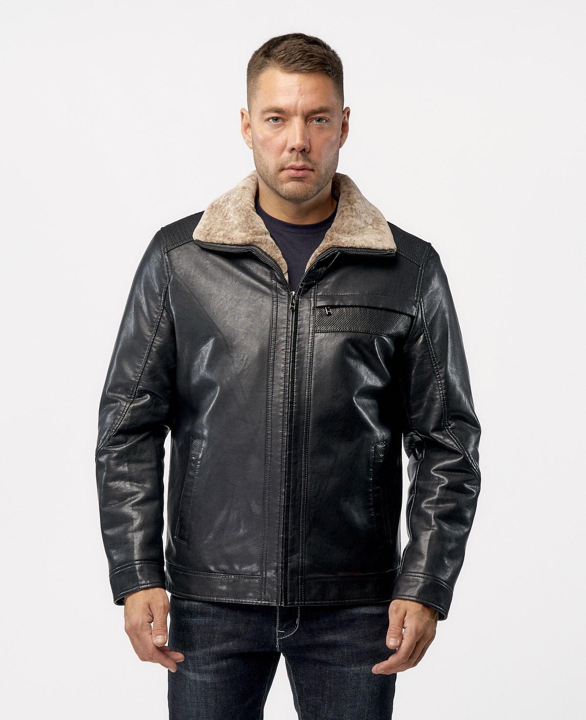 Куртка мужская KAI 17870-M