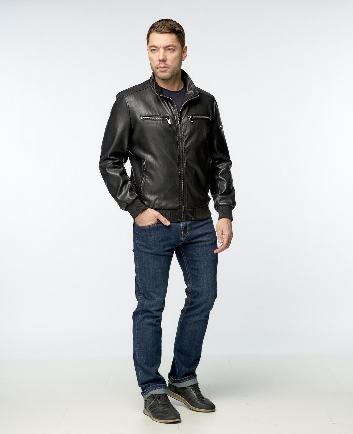 Куртка мужская KAI A597 / 597