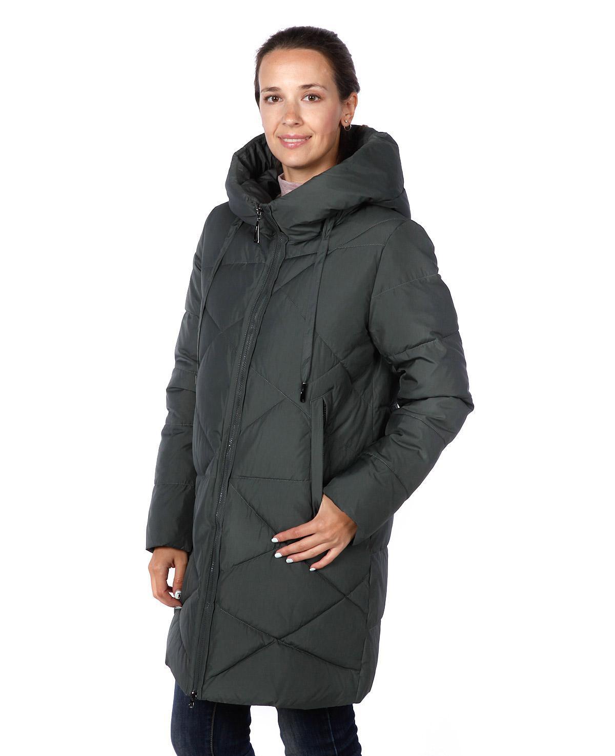 Куртка женская PEL 18297