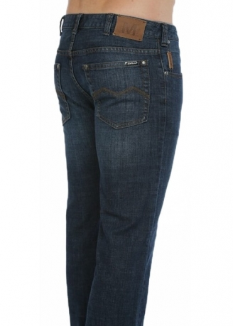 джинсы мужские montana. модель 10156 Montana джинсы классические 10156