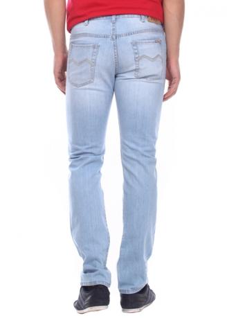 джинсы мужские montana 10158 Montana джинсы классические 10158