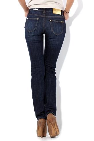 джинсы монтана женские - артикул 10763 Montana женские джинсы 10763