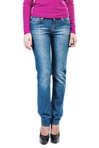 джинсы монтана арт. 10767 Montana женские джинсы 10767