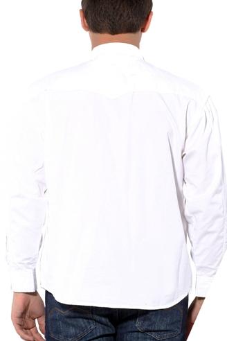 рубашка 11051 Montana рубашки 11051