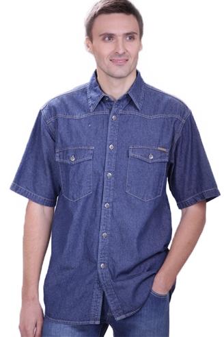 Рубашка  MONTANA Оригинал 11057 HS