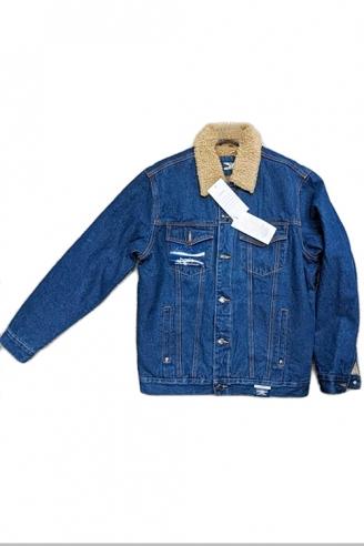 Куртка мужская Montana 12061SW