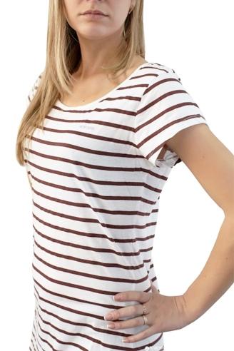 футболка montana 21685 Montana майки и футболки 21685