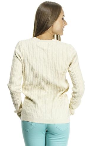 кардиган montana 26654 Montana майки и футболки 26654 Slon