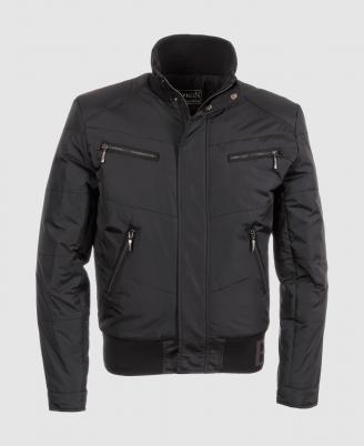 Куртка мужская 56145