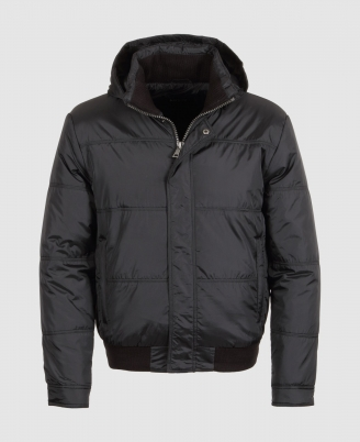 Куртка мужская 56162