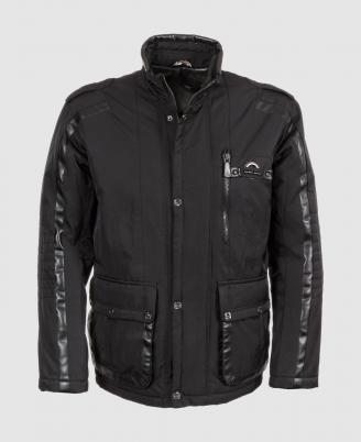 Куртка мужская 56173