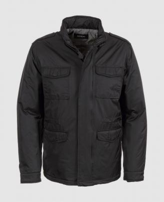 Куртка мужская 56187