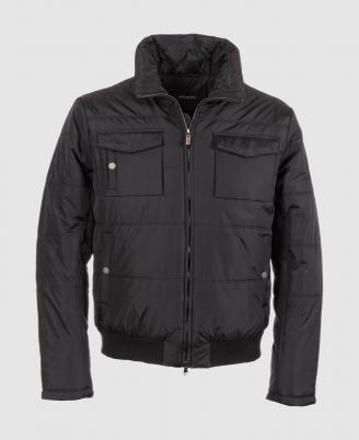 Куртка мужская 56192