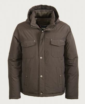 Куртка мужская 56195