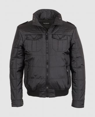 Куртка мужская 56196