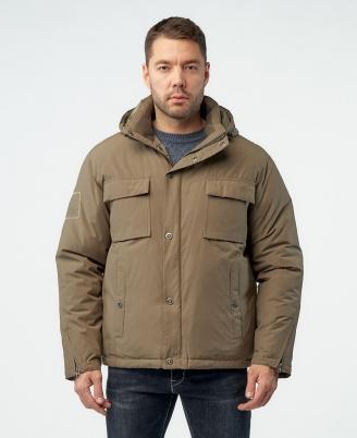 Куртка мужская 56149