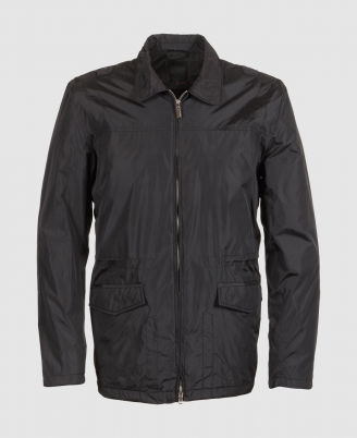 Куртка мужская 57102/1