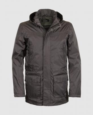 Куртка мужская 57106