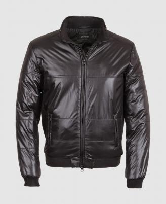 Куртка мужская 57124