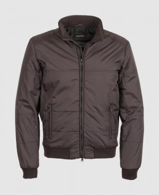 Куртка мужская 57124/1