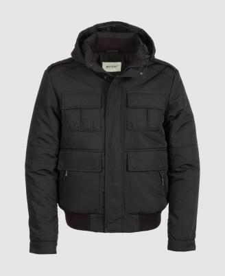 Куртка мужская 57137