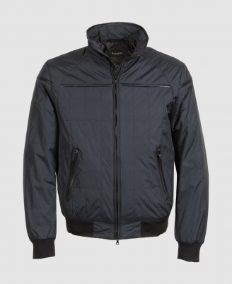 Куртка мужская 57142