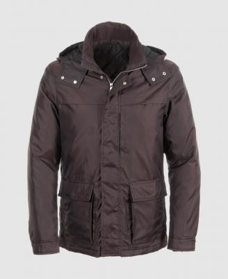 Куртка мужская 57148