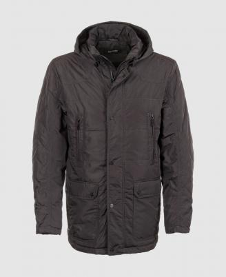 Куртка мужская 57152