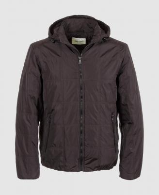 Куртка мужская 57153