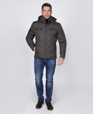 Куртка мужская 57161
