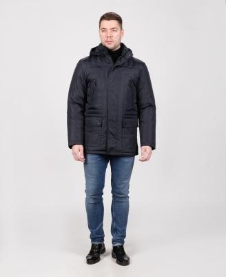 Куртка мужская 57162