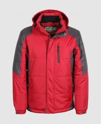 Куртка мужская 57163