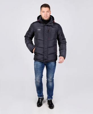 Куртка мужская 57171/B