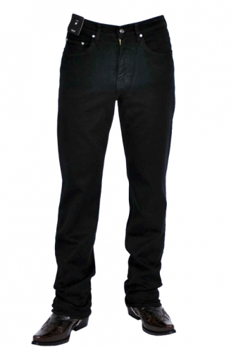 джинсы черные мужские johnwin Johnwin( Hugo Boss) джинсы классические 025.101.00