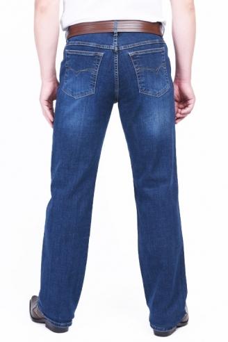 джинсы мужские прямые Lexus Jeans джинсы на высокий рост 347-5887